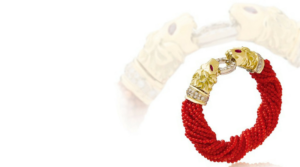 Praschnik Fine Jewelers 50 years Anniversary. Handmade Jewelry Miami