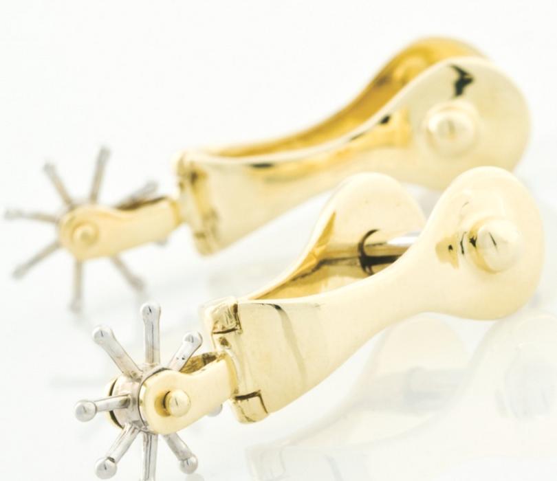 Men's Jewelry Miami. Praschnik Fine Jewelers Collections