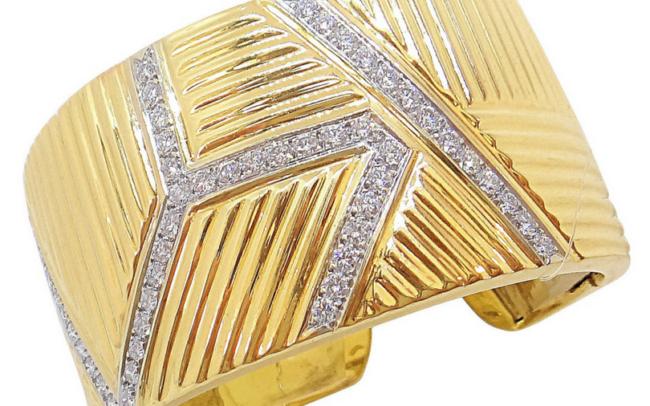 unique fine jewelry miami Praschnik Fine Jewelers