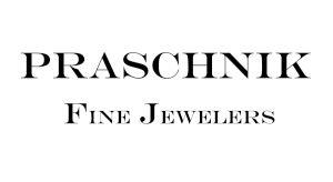 Praschnik Fine Jewelers in Bay Harbor Islands Florida